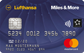 lufthansa-miles-and-more-blue-card