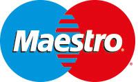 © MasterCard