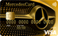 mercedes-benz-bank-mercedescard-gold