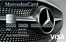 bw bank de kreditkartenabrechnung