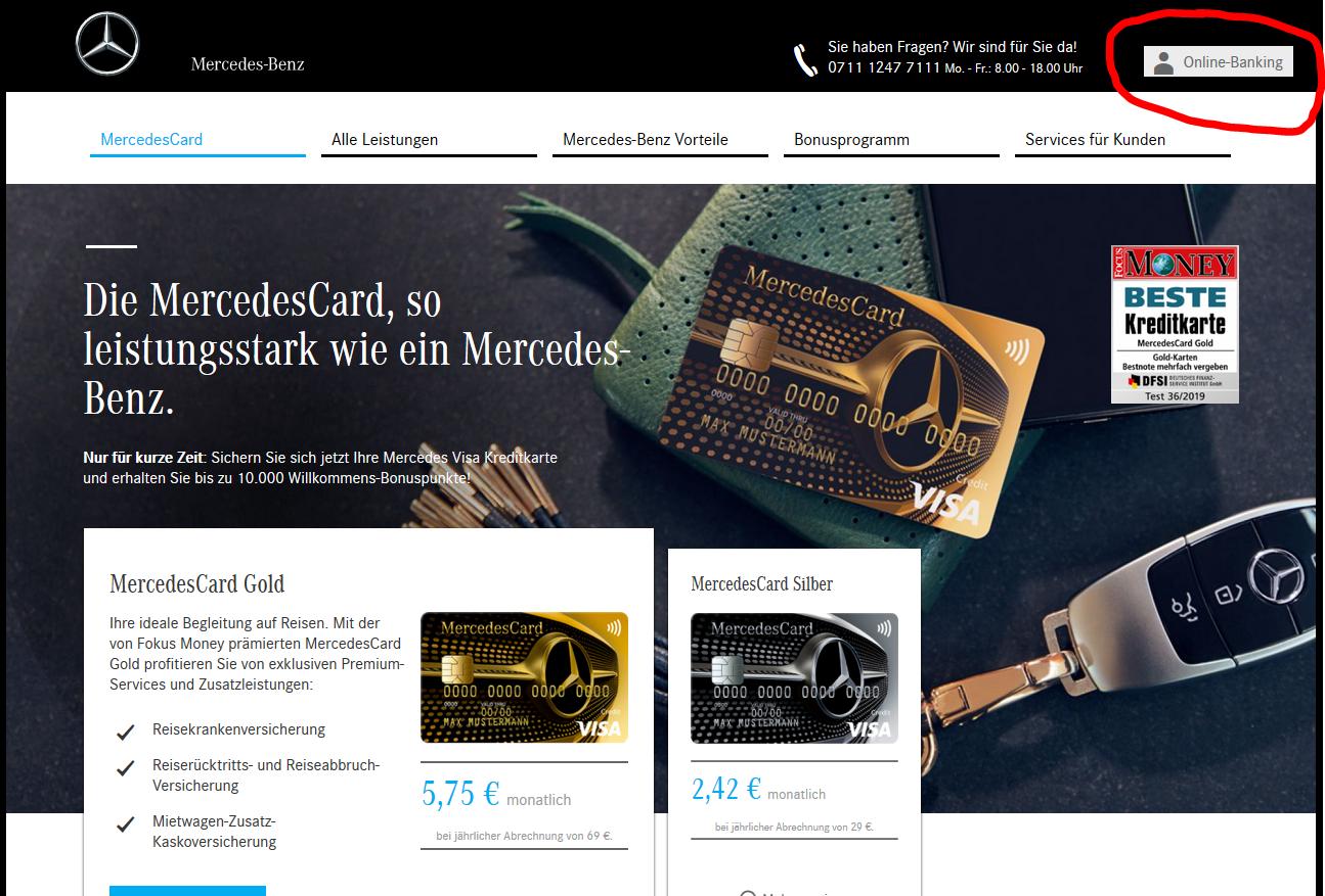 mercerdes_card_login_screenshot_20191206