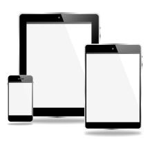 Mobile elektronische Zahlungsmittel