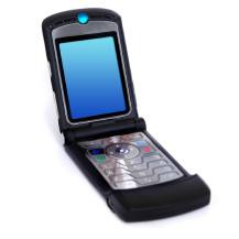 M-Payment gehört auf Kenias Straßen längst zur Normalität