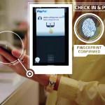 PayPal zeigt die nächste Evolutionsstufe im mobile payment