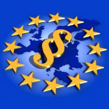 Neufassung der EU-Zahlungsdiensterichtlinie