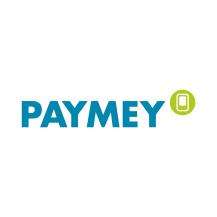 Paymey stellt Insolvenzantrag und Geschäftsbetrieb ein