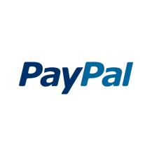 PayPal ändert AGB
