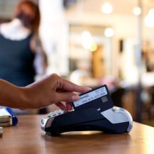 Plastc Card und Wallet – die eigentliche Mobile Payment Revolution?