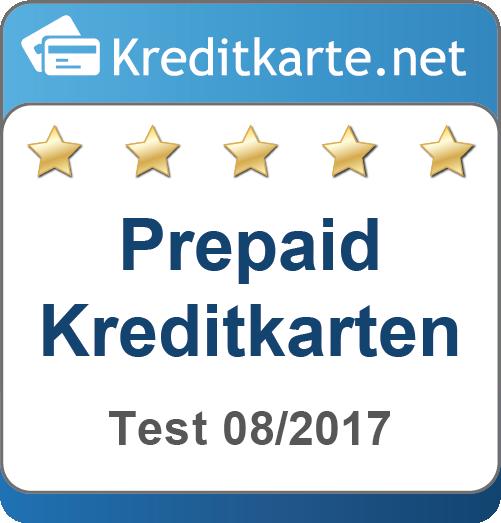 Prepaidkreditkarten-Test-Siegel-allgemein