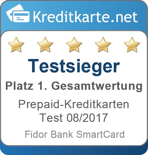 prepaidkreditkarten-test-gesamtwertung-platz1-fidor