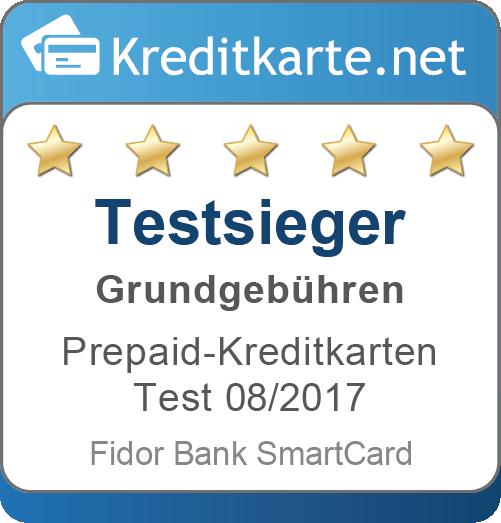 prepaidkreditkarten-test-grundgebuehren-fidor