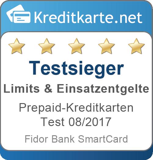 prepaidkreditkarten-test-limits-einsatzentgelte-fidor
