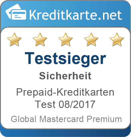 prepaidkreditkarten-test-sicherheit-global