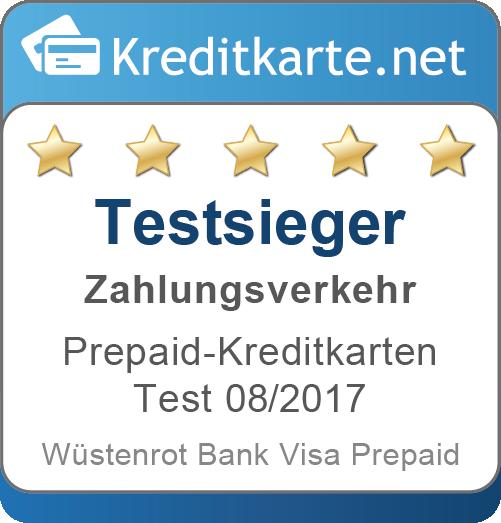 prepaidkreditkarten-test-zahlungsverkehr-wuestenrot