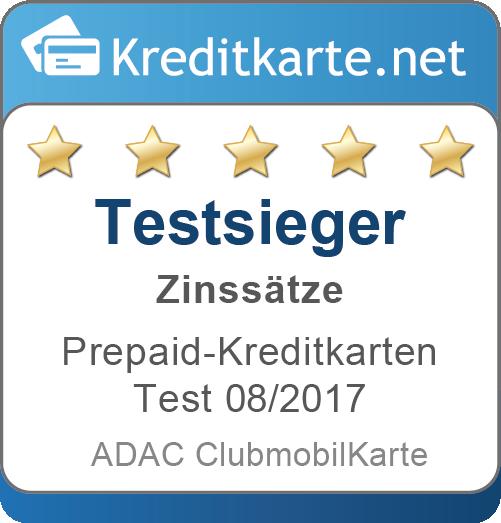 prepaidkreditkarten-test-zinssaetze-adac