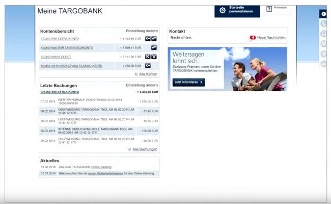images?q=tbn:ANd9GcQh_l3eQ5xwiPy07kGEXjmjgmBKBRB7H2mRxCGhv1tFWg5c_mWT Commerz Finanz Com Banking