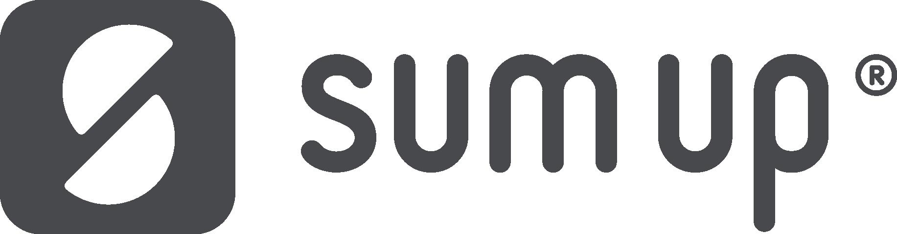 SumUp + Payleven = SumUp – Mobil-Bezahldienste fusionieren
