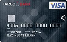TARGOBANK Premium-Karte