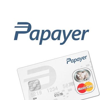 Papayer – Die Prepaid-Kreditkarte als Gesamt(Finanz)Kunstwerk