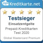 testsiegel-prepaidkreditkarten-test-2020-einsatzentgelte-global-mastercard-premium