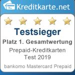 testsiegel-prepaidkreditkarten-test-gesamt-2019-bankomo-mastercard-prepaid