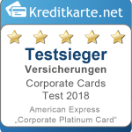 versicherungen-american-express-corporate-platinum-card
