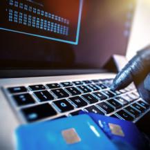 Revolut führt virtuelle Einweg-Kreditkarten ein