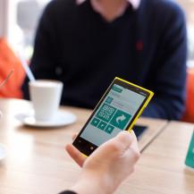 Deutschlands größte Benchmarking Studie zum Mobile Payment