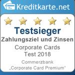 zahlungsziel-zinsen-commerzbank-corporate-card-premium