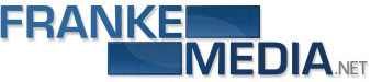 Franke-Media.net Logo