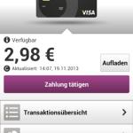 Vodafone SmartPass_Login