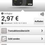 Vodafone SmartPass_Payment