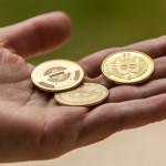 Bitcoins - digitale Währung mit zukünftiger Bedeutung?
