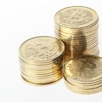 Der Bitcoin - eine neue digitale Währung