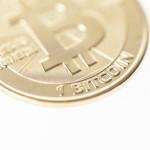 Geht es mit dem Bitcoin bergab?