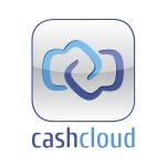 Logo CashCloud App