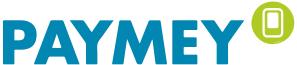 paymey logo