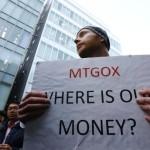 Anleger dürfen nicht an ihre Einlagen bei Mt. Gox.