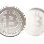 Komplizierte Bitcoins?