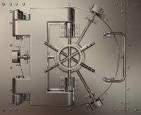 Sicherheitsempfehlung zum Online Banking
