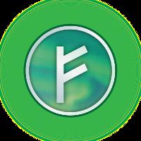 Isländische digitale Währung: Auroracoin