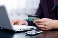 mTAN-Verfahren beim Online Banking